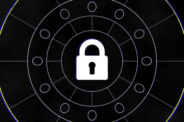 FBI po mundohet të gjejë IP address dhe numrat e telefonit të personave që lexuan një artikull në USA Today