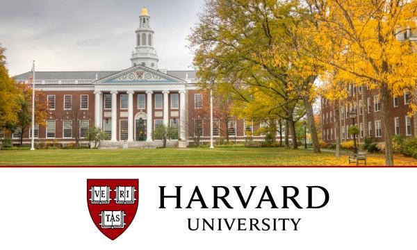 Universiteti Harvard ofron kurse falas, ja si të regjistroheni