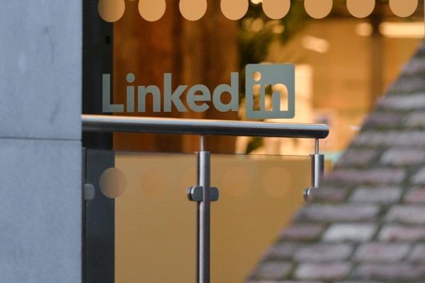 Informacionet personale të 500 milionë përdoruesve të tjerë shfaqen online, kësaj here nga LinkedIn