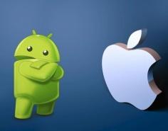Aplikacionet falas të kësaj jave për Android dhe iOS