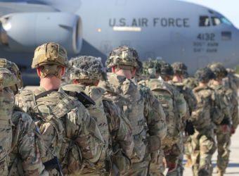 Ushtria Amerikane po punon për teknologji që lexojnë mendjen e njerzve
