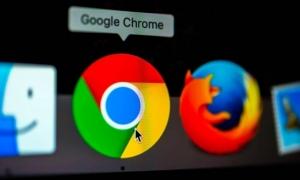 Ky ndryshim në Google Chrome do të na kursejë deri në 2 orë bateri
