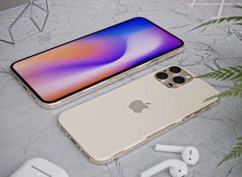 iPhone 13 nuk do të ketë portë karikimi