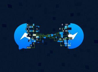 Bisedat e tua nuk janë të sigurta në Messenger, ai nuk ka enkriptim skaj më skaj