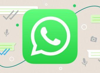 Ja si të shohësh statuset e WhatsApp pa e marrë vesh të tjerët