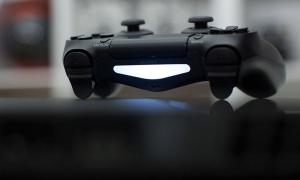 PS5 mund të jetë console i fundit i prodhuar nga Sony