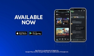 Sony sjell PlayStation App edhe për smartphone