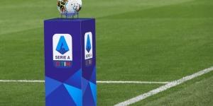 Google dhe Serie A bashkëpunojnë për të ndaluar transmetimin në aplikacionet pirate