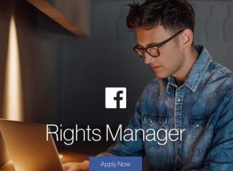 Facebook do të ruajë të drejtat e autorit edhe për fotografitë