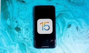 iOS 15 do të jetë gati ditën e hënë, por ja cila është arsyeja që mund t'ju bëjë të prisni para se ta instaloni