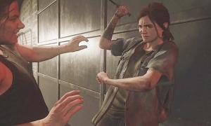 Aktorja që dublon Abby nga The Last of Us Part II merr kërcënime për jetën
