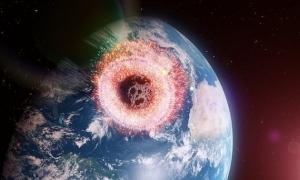 NASA raporton se asteroidi Apofis mund të godasë Tokën në 2068