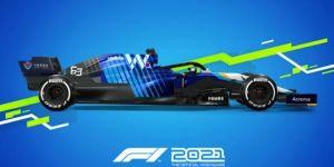 F1 2021 do të prezantohet në 16 korrik për PlayStation, Xbox dhe PC