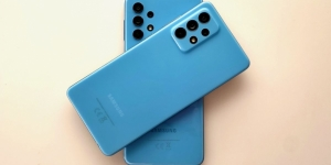 Samsung Galaxy A73 do të përfshijë një kamera 108MP