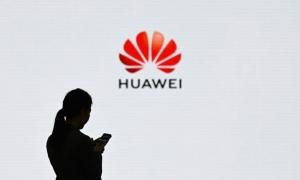 Huawei: Teknologjitë dixhitale mbështesin arritjen e objektivave globalë të kombeve të bashkuara