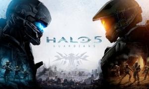 Faqja origjinale e Halo do të fshihet në shkurt ndaj nxito të ruash çke të shtrenjtë prej aty