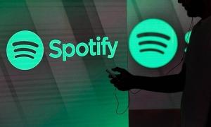 Spotify po prezanton një kategori të re abonimi që kushton vetëm $0.99 në muaj