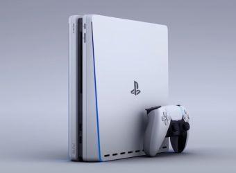 Ja 38 lojrat e reja të PlayStation 5