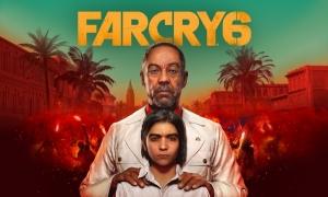 Shtyhen datat e lançimit të Far Cry 6 dhe Rainbow Six Quarantine