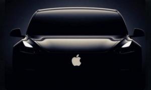 Apple Car rikthehet në vëmendjen e publikut pasi kompania punësoi ish-ekzekutivin e lartë të BMW