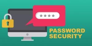 Studimi zbulon se 40% e zotëruesve të kriptomonedhave në SHBA harrojnë password-et e tyre