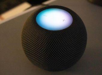 Apple thërret ish-inxhinierin e HomePod për të përmirësuar software-in e tij
