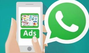 Facebook kërkon të analizojë mesazhet e enkriptuara të WhatsApp për reklamime