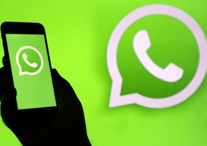WhatsApp shtyn me tre muaj hyrjen në fuqi të politikës së re të privatësisë