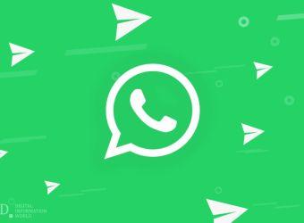 Rekord, WhatsApp shkëmben 100 miliard mesazhe në ditë