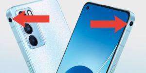 Oppo planifikon prodhimin e smartphone-ve me kamera anësore