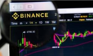 Crypto exchange më i madh në botë Binance është nën hetim nga IRS