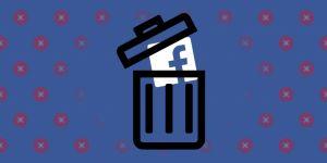 Si të fshish përfundimisht llogarinë tënde në Facebook