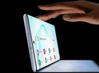 Kjo teknologji e Galaxy Note 20 do të jetë avantazh kundër iPhone 12