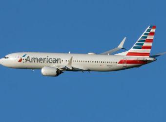 American Airlines do t'i lejojë pasagjerët të shikojnë 30 minuta video në TikTok gjatë fluturimit falas
