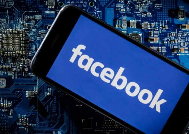 Si të kontrolloni nëse adresa juaj në Facebook është prekur nga publikimi i të dhënave