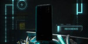 OnePlus 8T Cyberpunk 2077 mbërrin këtë të hënë