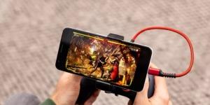 Google Stadia mbërrin në Samsung, Asus dhe Razer