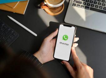WhatsApp do të mund të përdoret nga disa aparate njëkohësisht shumë shpejtë