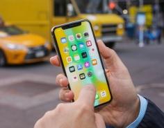 Disa përdorues të iPhone 11 po vënë re rritjen e Battery Health pas proçesit të rikalibrimit në iOS 14.5