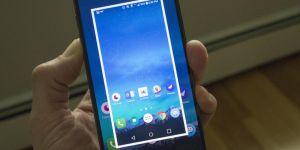 Chrome në Android do të bëjë diçka fantastike me screenshotet