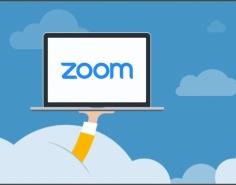 Zoom do të sjellë closed captions për të gjithë përdoruesit gjatë këtij viti