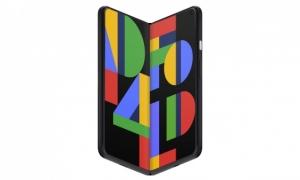 Google Pixel Fold mund të prezantohet në tetor