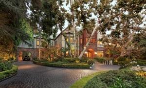 Shtëpia më e shtrenjtë në Los Angeles tani i përket Jeff Bezos