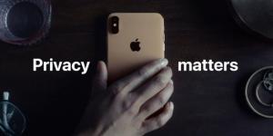Ja si të shohësh cilat aplikacione kanë akses tek kamera e iPhone-it tënd