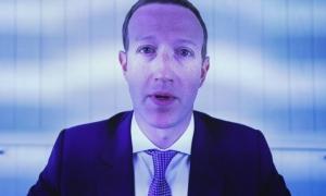 Facebook ndryshoi algoritmin në 2018 dhe e mbajti atë dhe pse kuptoi se ndikonte në shpërndarjen e keqinformimeve dhe përmbajtjeve të dhunshme