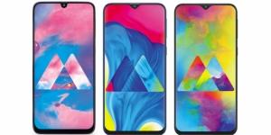 Samsung mund të jetë duke sjellë një smartphone me 7,000mAh bateri