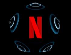 Netflix do të suportojë audio 360 gradë për AirPods Pro dhe Pro Max