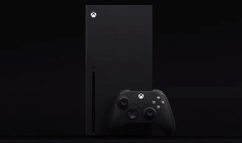 Konfirmohet, një version më modest i Xbox Series S do të vijë