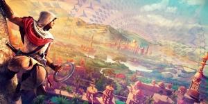 Assassin's Creed i radhës do të zhvillohet në Indi
