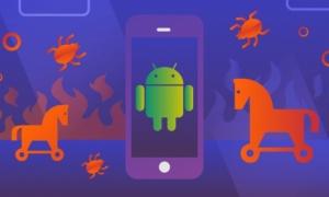 Shkarkimi i një aplikacioni të dyshimtë mund t'ju vjedhë të gjitha të dhënat tuaja